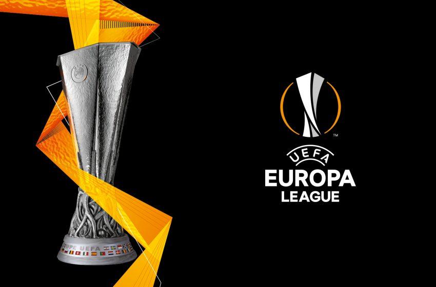 УЕФА няма резервен вариант за провеждането на Лига Европа