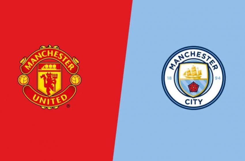 Манчестърското дерби: Юнайтед срещу Сити