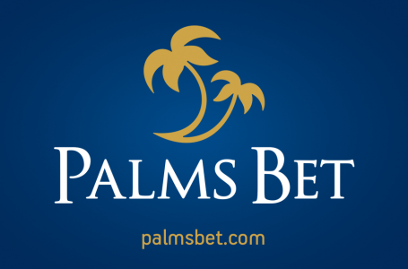Ревю на букмейкър Palms Bet