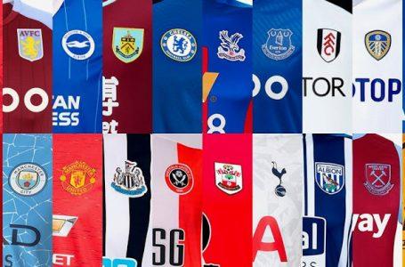 Всички трансфери във Висшата лига през януари 2021