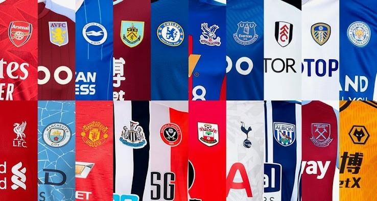 Всички трансфери във Висшата лига през 2021