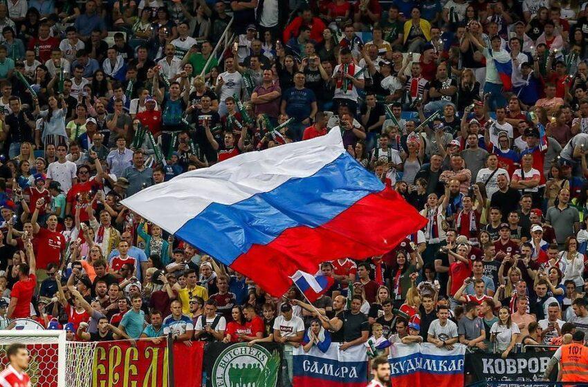 Евро 2020: Кои стадиони могат да допускат фенове