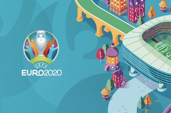 Групи и програма на всички мачове на УЕФА ЕВРО 2020