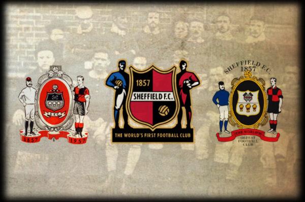 """Честност, уважение, колективен дух и спомен за произхода на играта са само част от ценностите, които въплъщава ФК """"Шефилд"""", считан за първия футболен клуб в света."""