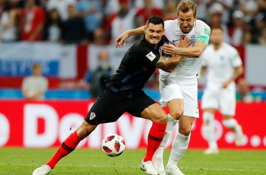 Ден 3 от ЕВРО 2020 и първа по-сериозна схватка: Англия – Хърватия