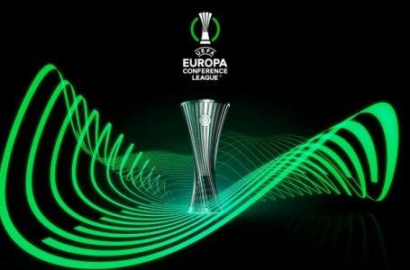 УЕФА Лига на конференциите: Всичко което трябва да знаете