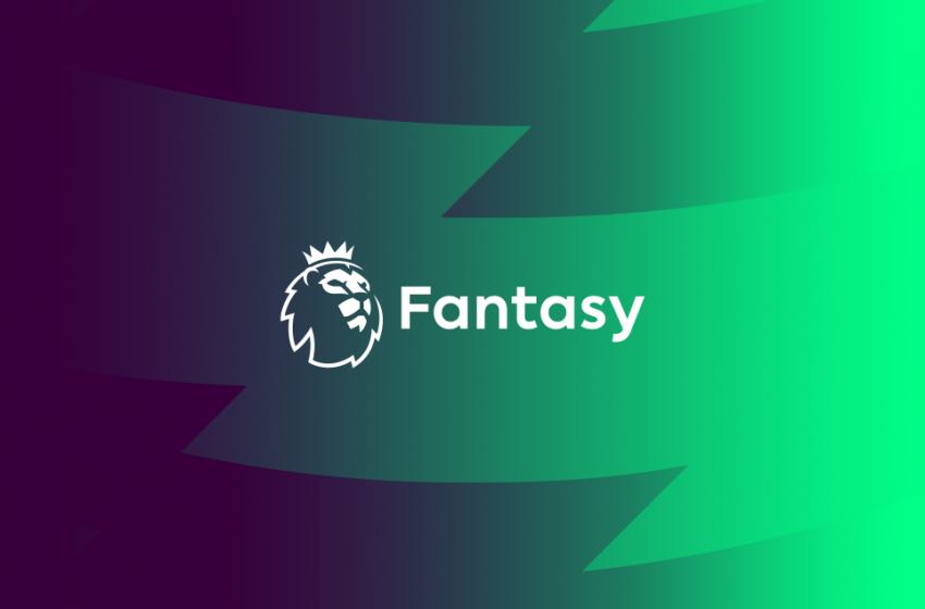 Fantasy Premier League: Сезон 2021-22, всичко което трябва да знаете